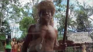 Video Comunidades Nativas Boras y Yahuas (Peru) - Video Documental download MP3, 3GP, MP4, WEBM, AVI, FLV Agustus 2018