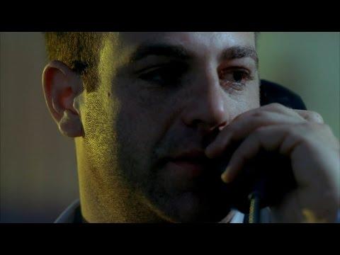 Prison Break  Paul Kellerman  Where Is My Mind
