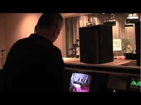 New broadcast center for RI public access TV