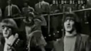 "The Byrds - ""Turn! Turn! Turn!"" - 10/16/65"