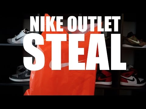 Off74Sconti Acquista Max Nike Outlet Air 5RLqA4j3c