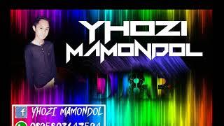 Yhozi MamondoL - ON TOP (BANGERS STYLE)NEW!!.mp3