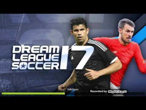 Dream league soccer 2017 apk nasıl indirilir 64