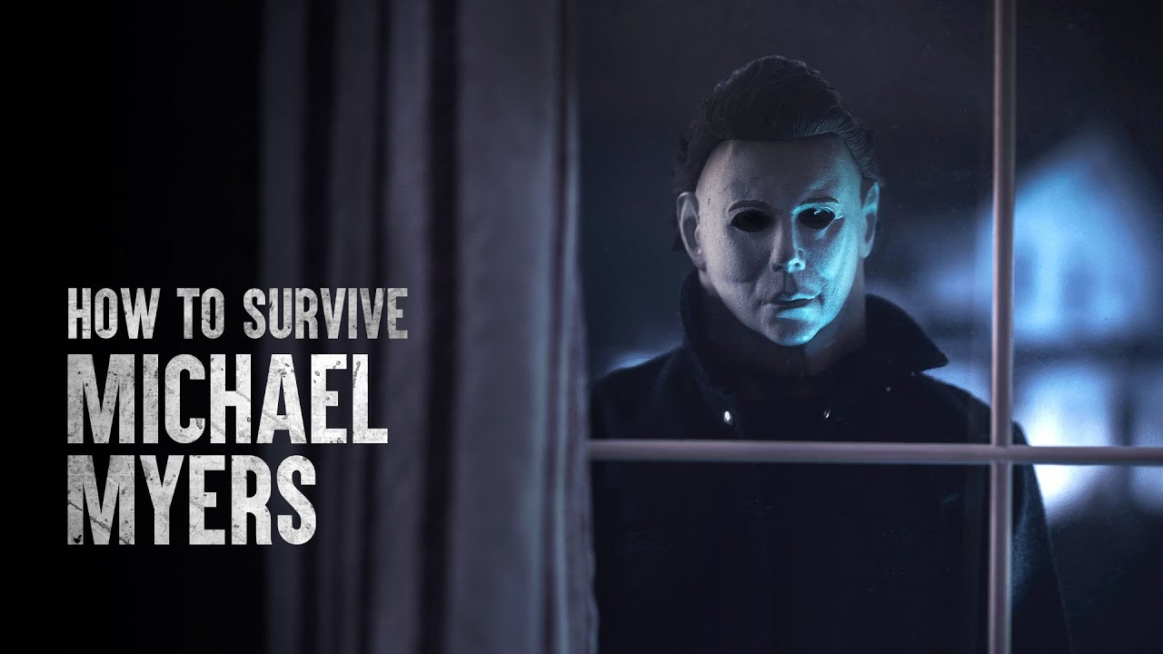 How to Survive Michael Myers
