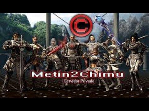 metin2chimu