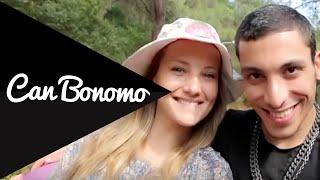 CAN BONOMO - Olmaz Sensiz Video