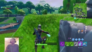 FORTNITE GRINDING XBOX GIFT CARD GIVEAWAY #Ayoo Alley