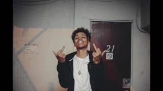Lucas Coly - Too Many Problems