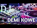 Download Mp3 DJ REMIX DEMI KOWE