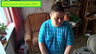 Дмитрий Невзоров: PRO Сны #3 - Спасение Невесты на Свадьбе - [Дмитрий Невзоров 2014]