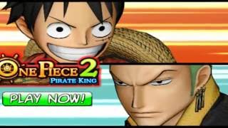 ✔ Best Anime RPG Fighting Game Free Online Download (PC Browser)   2.5D Gameplay