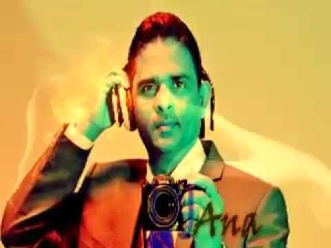 DJ Sinhala Remix 2017 Dj Ana..