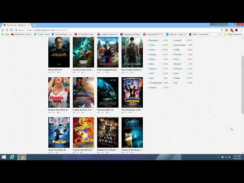 coke and popcorn.click.  free movies. top/full movies online
