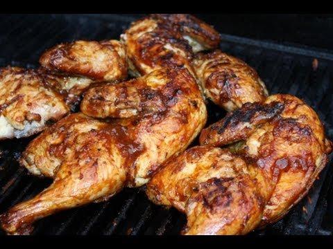 Tamarind chicken recipe easy