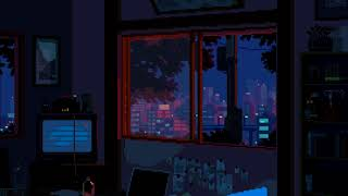 (FREE) Isaiah Rashad Type Beat - Cold Nights (Prod. By MiiiKXY)