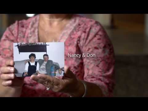 a-mesothelioma-death,-tragedy,-and-legal-victory:-nancy's-story