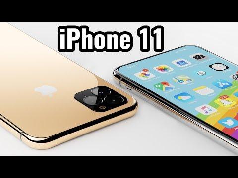 iPhone 11 !