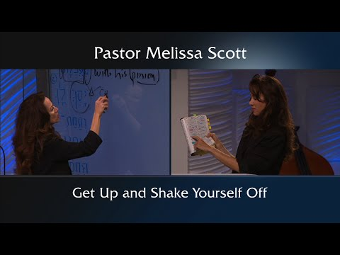 isaiah-52:2-get-up-and-shake-yourself-off