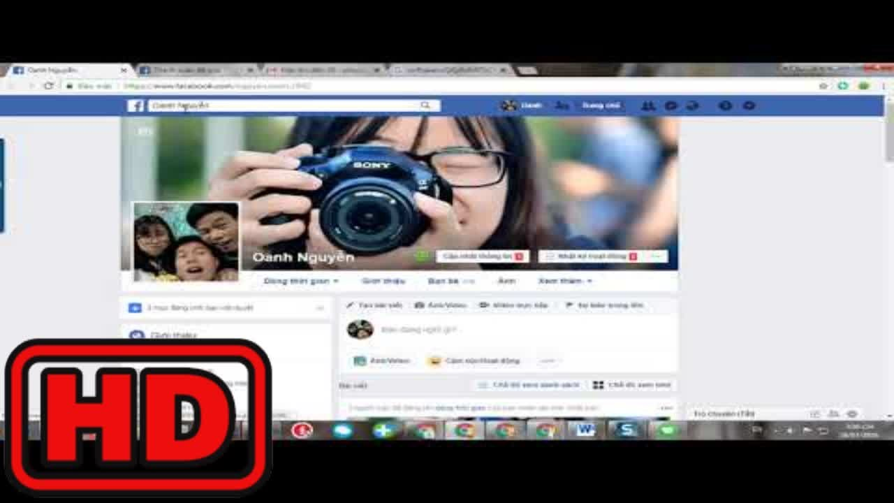 GTOOL – Chia sẻ bài viết facebook chéo giữa các thành viên -LikePlus
