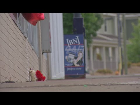Teen fatally stabbed in Lockport