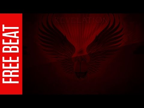 Free Beat TAP | Faithfully Remix - Journey | Prod: by Trilla