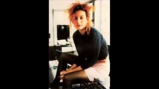 "Tori Amos ""Mother"" lyrics"