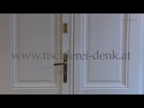 abus pr 2700 querriegelschloss panzerschloss montage doovi. Black Bedroom Furniture Sets. Home Design Ideas