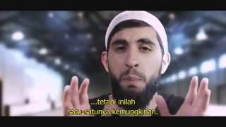 The meaning of life muslim spoken word (indonesian sub) l Talk Islam