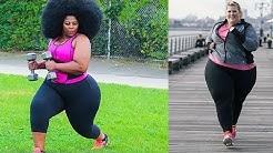 curve plus size women workout gear plus size fitness workout free