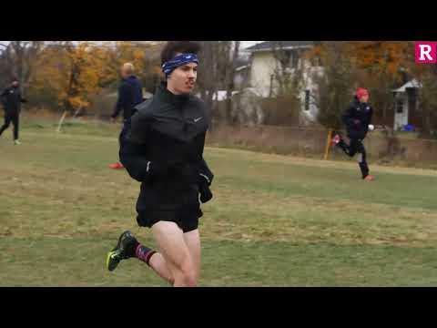 u-sports-cross-country-championships-2018