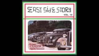 East Side Story Vol.10