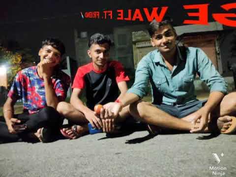 //College wale Yaar// G.L. SAINI MEMORIAL COLLEGE OF NURSING.           #kapilmoyal#gangesteranuj