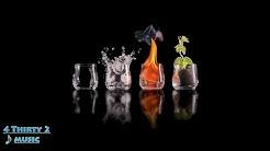 Migos x Earth, Wind & Fire - BAD N' GROOVY (BMAR Mash) 432hz [Disco]