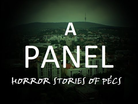Download Youtube: A Panel