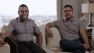PickMe Delivery - Mumbai Summit Customer Talks
