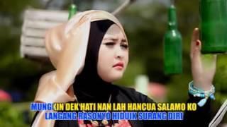 Minang House Mix [IIs Erista] - Di Buai Luko