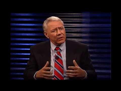 Colorado Decides Live Stream: Congressional District 4 Debate