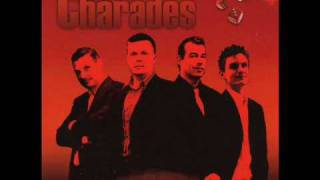 The Charades - Get Carter