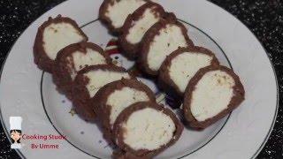 Cake Shondesh ||bangladeshi Shondesh recipe
