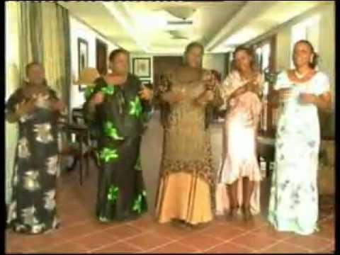 Download Laila Rashid   Maneno Ya Mkosaji Part 1