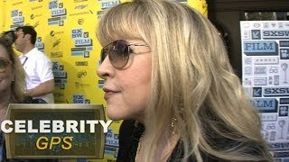 Stevie Nicks to guest star on American Horror Story - Hollywood.TV