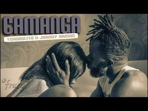Africa RNB and Afro Naija Mix Best of January ( 03 / 02 / 2018 ) - DjMobe