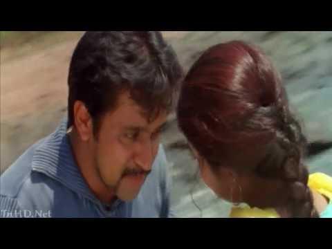 Yaar Yaaro Chinna Tamil Movie Video Song