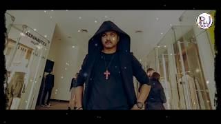 mersal movie  mass ringtone bgm(download link in discription)