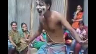 Bangla funny dance , Bangla funny video , top 10 dance , latest bangla dence , rap dance