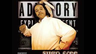FULL ALBUM Suga Free   THE NEW TESTAMENT 2004   YouTube