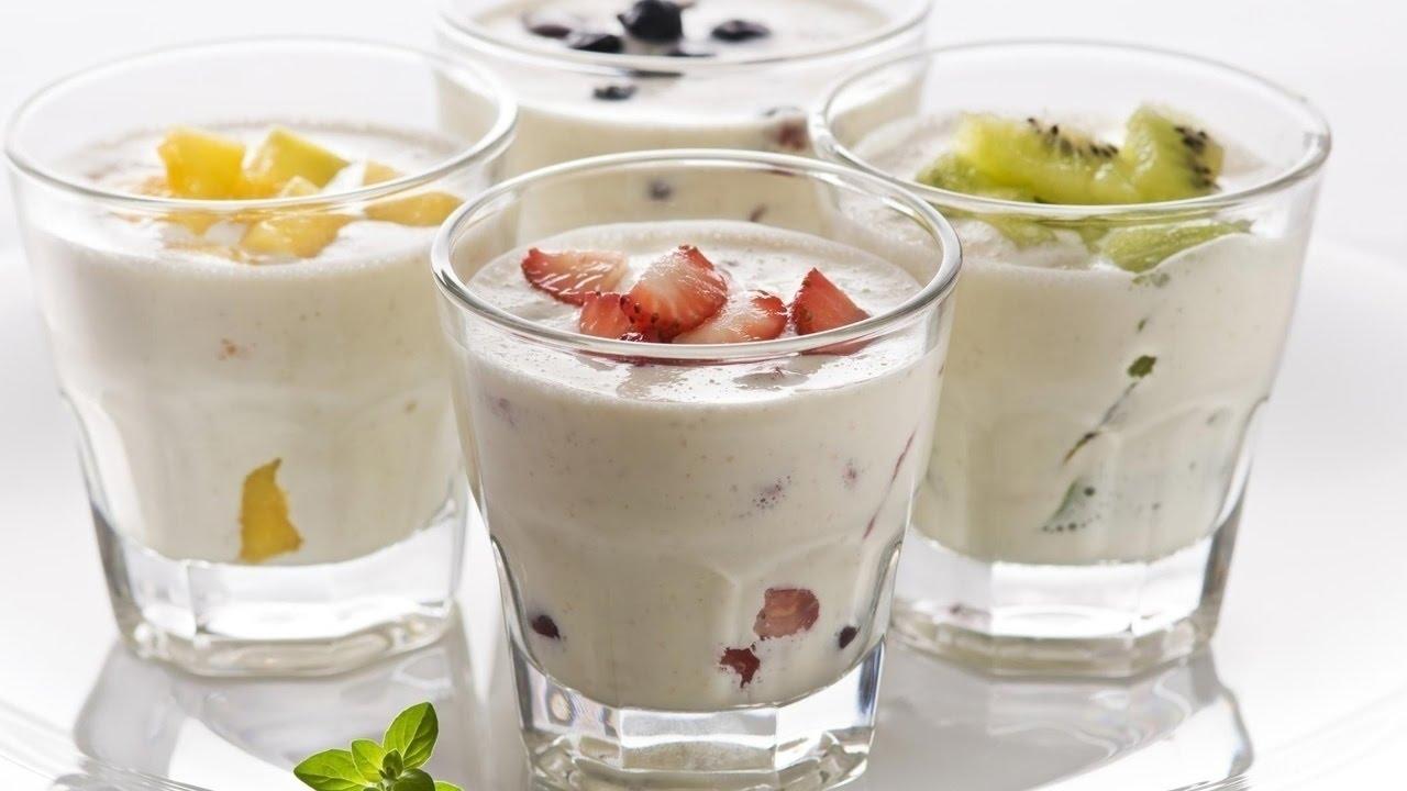 Протеиновый коктейль для похудения | протеиновые коктейли для похудения в домашних