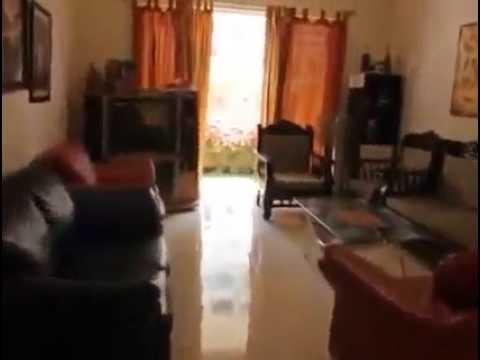 Villas in Pune for Resale Rent MagicBricksRent.com