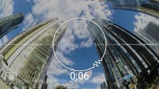 Hoaprox EDM - Ngẫu Hứng