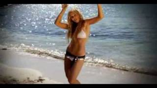 Скачать Loona Vamos A La Playa OFFICIAL Commercial Club Crew Video Edit